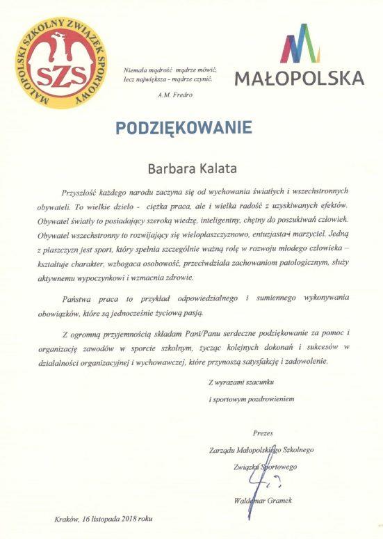 Barbara-K-podziękowanie-2