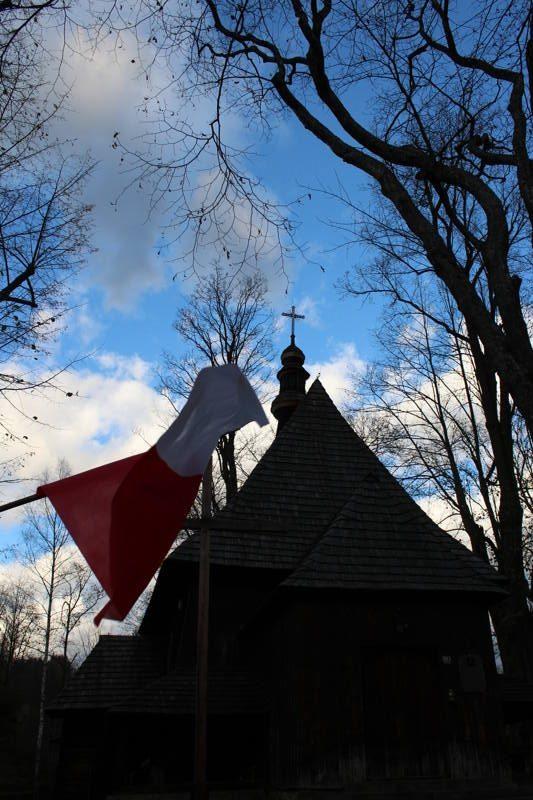 Kościółek-św.Antoniego-w-Sieniawie-Kamila-Budziak-kl.I-HOT
