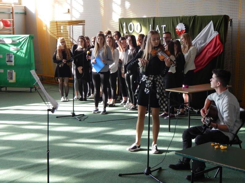 Koncert-Pieśni-Patriotycznych-14