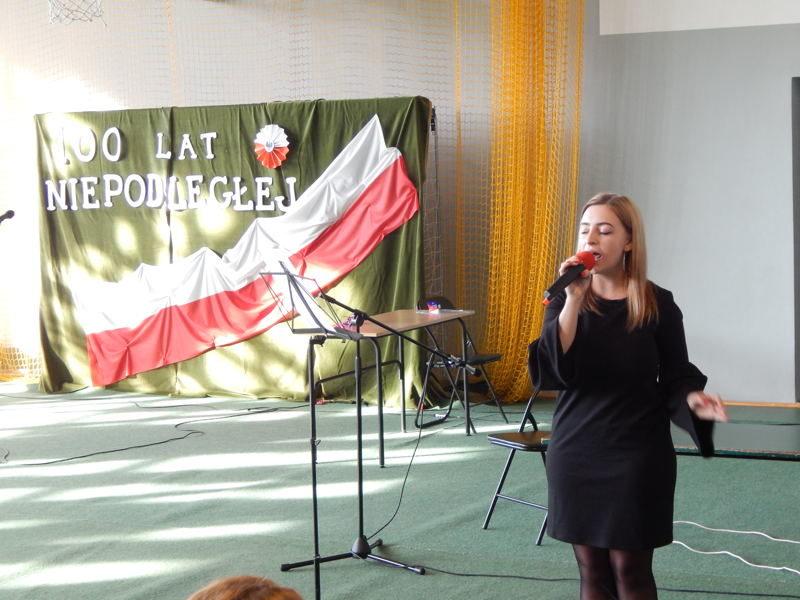 Koncert-Pieśni-Patriotycznych-8