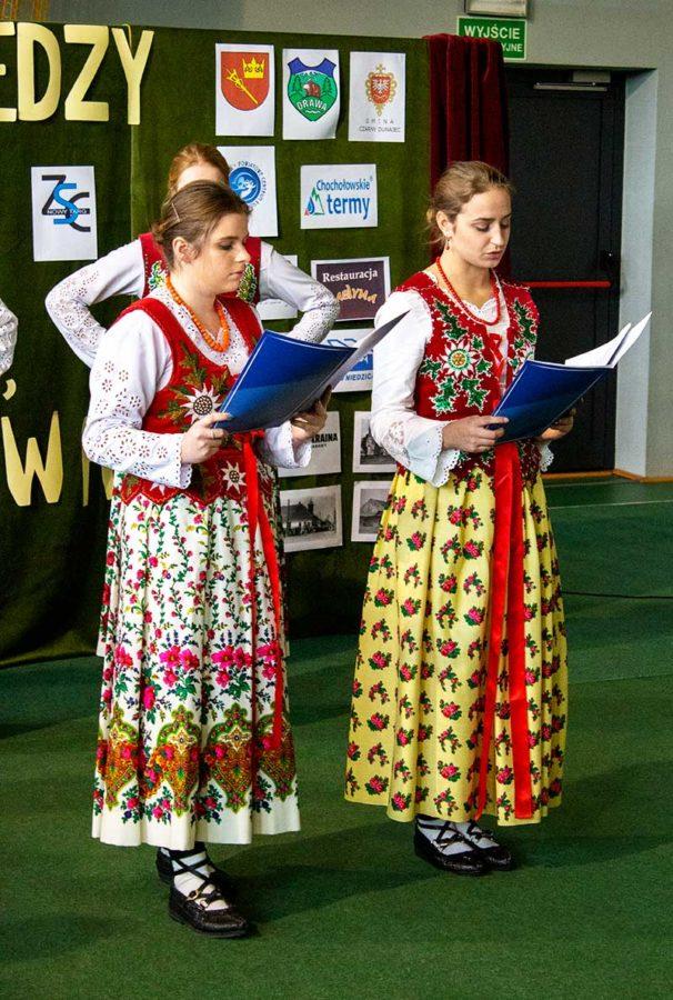 Konkurs-Wiedzy-o-Regionie-2019-1