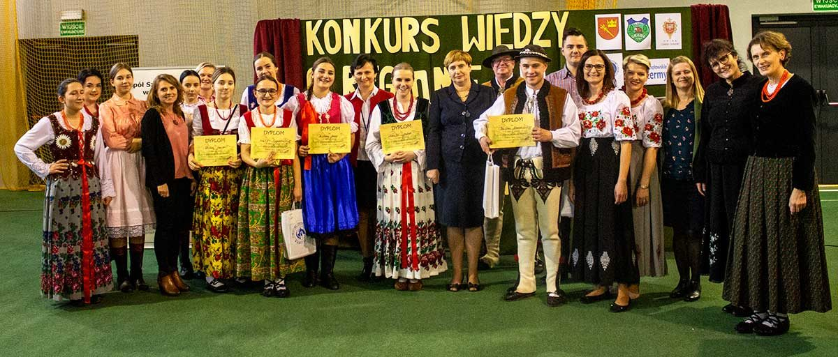 Konkurs-Wiedzy-o-Regionie-2019-21