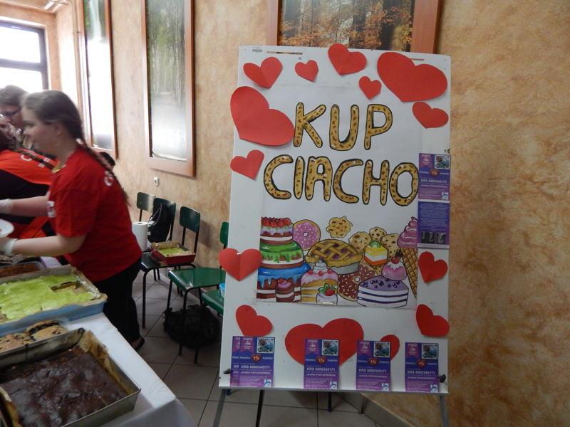 Walentynkowo-Karnawałowe-Kup-Ciacho-5