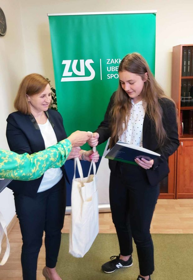 ZUS-1