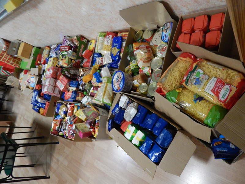 Zbiórka-żywności-12