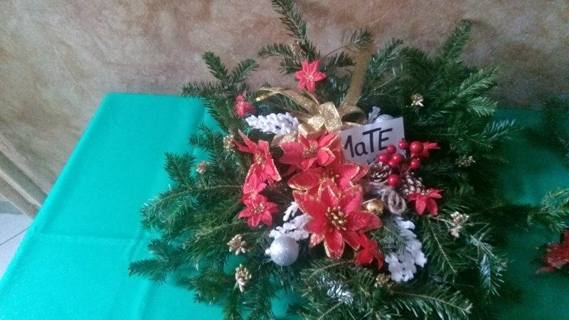 stroik-świąteczny-10-1