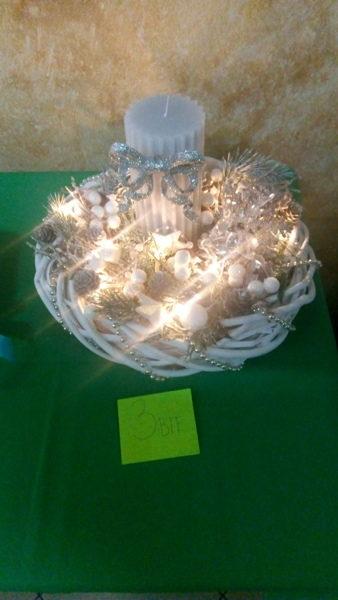 stroik-świąteczny-11-1