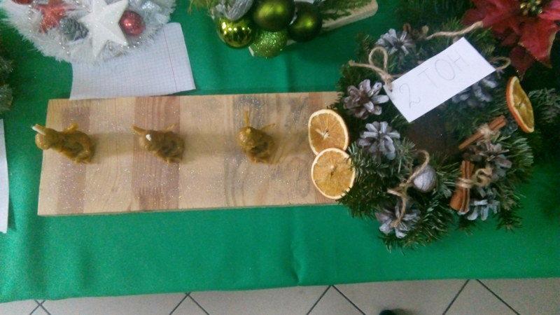 stroik-świąteczny-12-1