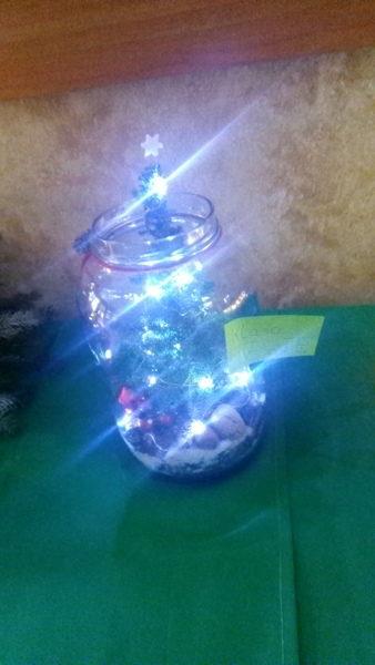stroik-świąteczny-3-1