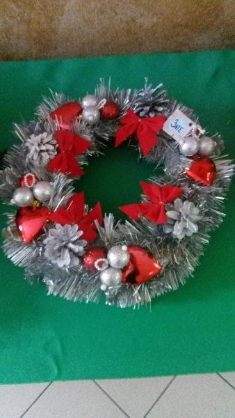 stroik-świąteczny-5-1