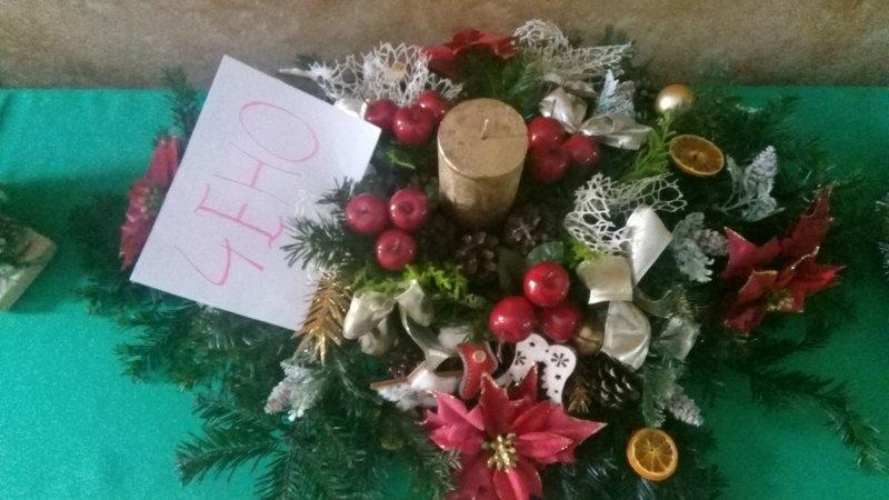 stroik-świąteczny-6-1