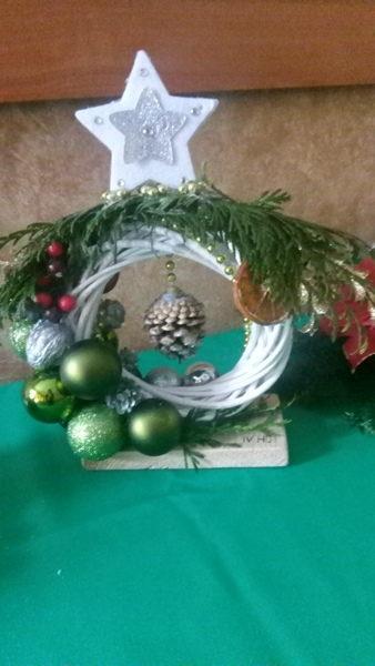 stroik-świąteczny-7-1