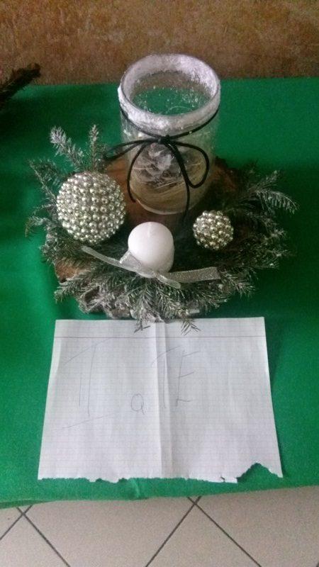 stroik-świąteczny-8-1