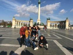 Budapeszt-11