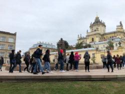 Lwów-2018-42-2