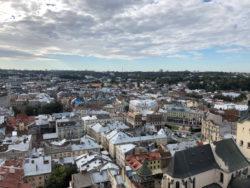 Lwów-2018-60-2