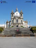 Portgualia-3hot_tot-cz-18