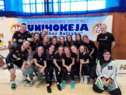 Unihokeistki-Mistrzostwo-Polski-11