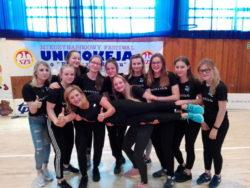 Unihokeistki-Mistrzostwo-Polski-6