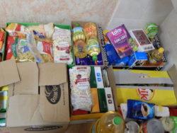 Zbiórka-żywności-18-1