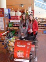 Zbiórka-żywności-marzec-2019-10-1