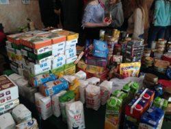 Zbiórka-żywności-marzec-2019-21-1