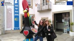 batch_Barcelos-1-9